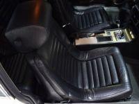 Citroen SM V6 2.7 Carburateur - <small></small> 49.900 € <small>TTC</small> - #30