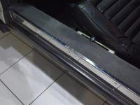 Citroen SM V6 2.7 Carburateur - <small></small> 49.900 € <small>TTC</small> - #35