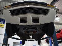 Citroen SM V6 2.7 Carburateur - <small></small> 49.900 € <small>TTC</small> - #40