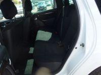 Dacia Duster 1.5 DCI 90CH FAP PRESTIGE 4X2 - <small></small> 6.490 € <small>TTC</small> - #4