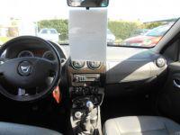 Dacia DUSTER 1l6 Essence 105 Ch 4x4 Bv6 Prestige 4wd - <small></small> 8.990 € <small></small> - #5