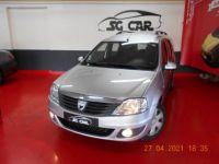 Dacia LOGAN MCV 1l5 DCI 85 CH 7 PLACES - <small></small> 5.500 € <small></small> - #1
