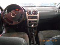 Dacia LOGAN MCV 1l5 DCI 85 CH 7 PLACES - <small></small> 5.500 € <small></small> - #4