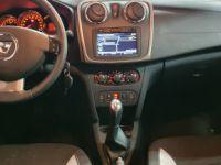 Dacia SANDERO 1l5 Dci 90 Cv STEPWAY - <small></small> 7.500 € <small>TTC</small> - #3