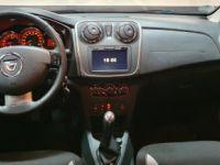 Dacia SANDERO 1l5 Dci 90 Cv STEPWAY - <small></small> 7.500 € <small>TTC</small> - #6