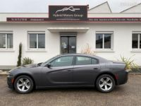 Dodge Charger 3.6L V6 306 CV DIN carte grise inclus - <small></small> 32.000 € <small>TTC</small> - #1