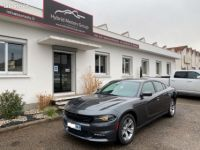 Dodge Charger 3.6L V6 306 CV DIN carte grise inclus - <small></small> 32.000 € <small>TTC</small> - #2
