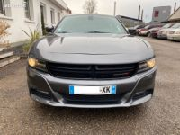 Dodge Charger 3.6L V6 306 CV DIN carte grise inclus - <small></small> 32.000 € <small>TTC</small> - #3