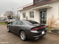 Dodge Charger 3.6L V6 306 CV DIN carte grise inclus - <small></small> 32.000 € <small>TTC</small> - #4
