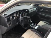 Dodge Magnum HEMI V8 BREAK SPECIAL - <small></small> 25.500 € <small>TTC</small> - #4