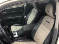 Dodge Magnum HEMI V8 BREAK SPECIAL - <small></small> 25.500 € <small>TTC</small> - #5