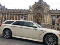 Dodge Magnum HEMI V8 BREAK SPECIAL - <small></small> 25.500 € <small>TTC</small> - #7