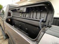 Dodge Ram 1500 REBEL V6 3.6L RAMBOX AIR SUSPENSION CREW CAB 46 800 TTC - <small></small> 46.800 € <small>TTC</small> - #5