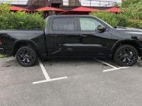 Dodge Ram LIMITED CREWCAB BLACK SERIES - <small></small> 85.400 € <small>TTC</small> - #3