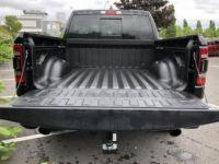 Dodge Ram LIMITED CREWCAB BLACK SERIES - <small></small> 85.400 € <small>TTC</small> - #6