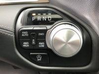 Dodge Ram LIMITED CREWCAB BLACK SERIES - <small></small> 85.400 € <small>TTC</small> - #17