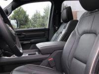 Dodge Ram LIMITED CREWCAB BLACK SERIES - <small></small> 85.400 € <small>TTC</small> - #18