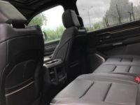 Dodge Ram LIMITED CREWCAB BLACK SERIES - <small></small> 85.400 € <small>TTC</small> - #19