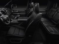 Dodge Ram NOUVEAU 2019 LIMITED CREW CAB - <small></small> 69.786 € <small>TTC</small> - #2