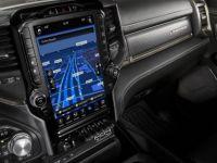 Dodge Ram NOUVEAU 2019 LIMITED CREW CAB - <small></small> 69.786 € <small>TTC</small> - #3