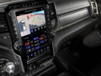 Dodge Ram NOUVEAU 2019 LIMITED CREW CAB - <small></small> 69.786 € <small>TTC</small> - #4