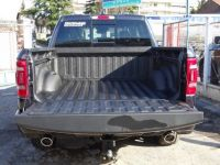 Dodge Ram SPORT CREWCAB 2020 - <small></small> 78.900 € <small>TTC</small> - #3