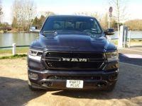 Dodge Ram SPORT CREWCAB 2020 - <small></small> 78.900 € <small>TTC</small> - #7