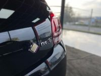 DS DS 3 Performance 1.6 THP 208 - <small></small> 19.400 € <small>TTC</small> - #8