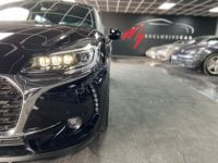 DS DS 3 Performance 1.6 THP 208 - <small></small> 19.400 € <small>TTC</small> - #10