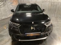 DS DS 7 CROSSBACK Hybride E-TENSE 300 EAT8 4X4 Performance-Line  - <small></small> 46.990 € <small>TTC</small> - #4