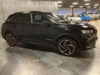 DS DS 7 CROSSBACK Hybride E-TENSE 300 EAT8 4X4 Performance-Line  - <small></small> 46.990 € <small>TTC</small> - #5