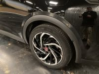 DS DS 7 CROSSBACK Hybride E-TENSE 300 EAT8 4X4 Performance-Line  - <small></small> 46.990 € <small>TTC</small> - #8