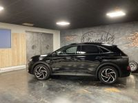 DS DS 7 CROSSBACK Hybride E-TENSE 300 EAT8 4X4 Performance-Line  - <small></small> 46.990 € <small>TTC</small> - #9