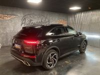 DS DS 7 CROSSBACK Hybride E-TENSE 300 EAT8 4X4 Performance-Line  - <small></small> 46.990 € <small>TTC</small> - #11
