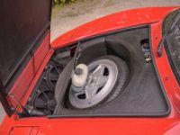 Ferrari 328 GTS - <small></small> 79.900 € <small>TTC</small> - #10