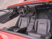 Ferrari 328 GTS - <small></small> 79.900 € <small>TTC</small> - #17