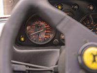 Ferrari 328 GTS - <small></small> 79.900 € <small>TTC</small> - #18
