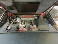 Ferrari 328 GTS - <small></small> 79.900 € <small>TTC</small> - #21