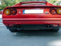 Ferrari 328 GTS - <small></small> 79.900 € <small>TTC</small> - #8