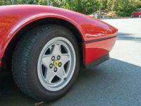 Ferrari 328 GTS - <small></small> 79.900 € <small>TTC</small> - #13