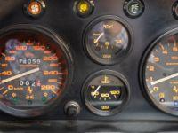 Ferrari 328 GTS - <small></small> 79.900 € <small>TTC</small> - #19