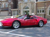 Ferrari 328 GTS - <small></small> 79.900 € <small>TTC</small> - #1