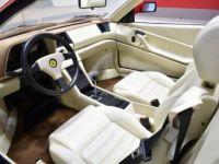 Ferrari 348 Spider - <small></small> 79.900 € <small>TTC</small> - #7