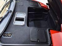 Ferrari 348 Spider - <small></small> 79.900 € <small>TTC</small> - #8