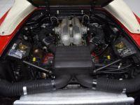 Ferrari 348 Spider - <small></small> 79.900 € <small>TTC</small> - #9