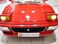Ferrari 348 Spider - <small></small> 79.900 € <small>TTC</small> - #11