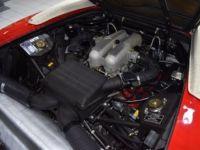 Ferrari 348 Spider - <small></small> 79.900 € <small>TTC</small> - #18