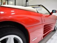 Ferrari 348 Spider - <small></small> 79.900 € <small>TTC</small> - #20
