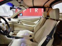 Ferrari 348 Spider - <small></small> 79.900 € <small>TTC</small> - #26