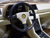 Ferrari 348 Spider - <small></small> 79.900 € <small>TTC</small> - #34